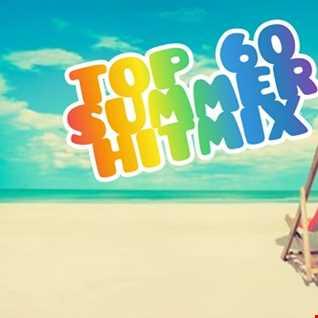 Top 60 Summer Hitmix (Tommis & Disco Stu)