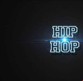 Hip-Hop Stars Top 60 X-treme Megamix (Feat. DJ DMC)