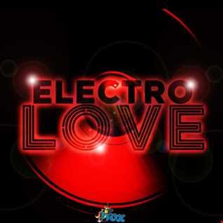 Electro Love 2016