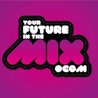 Dj Tommis - Future Bootleg Mix 2012