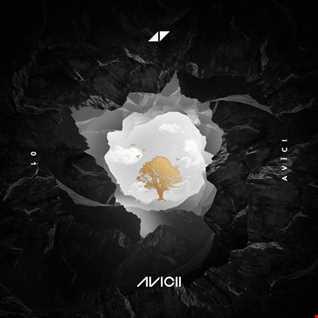 Avicii New Album Mixtape 2017 (Mixed by Tommis)