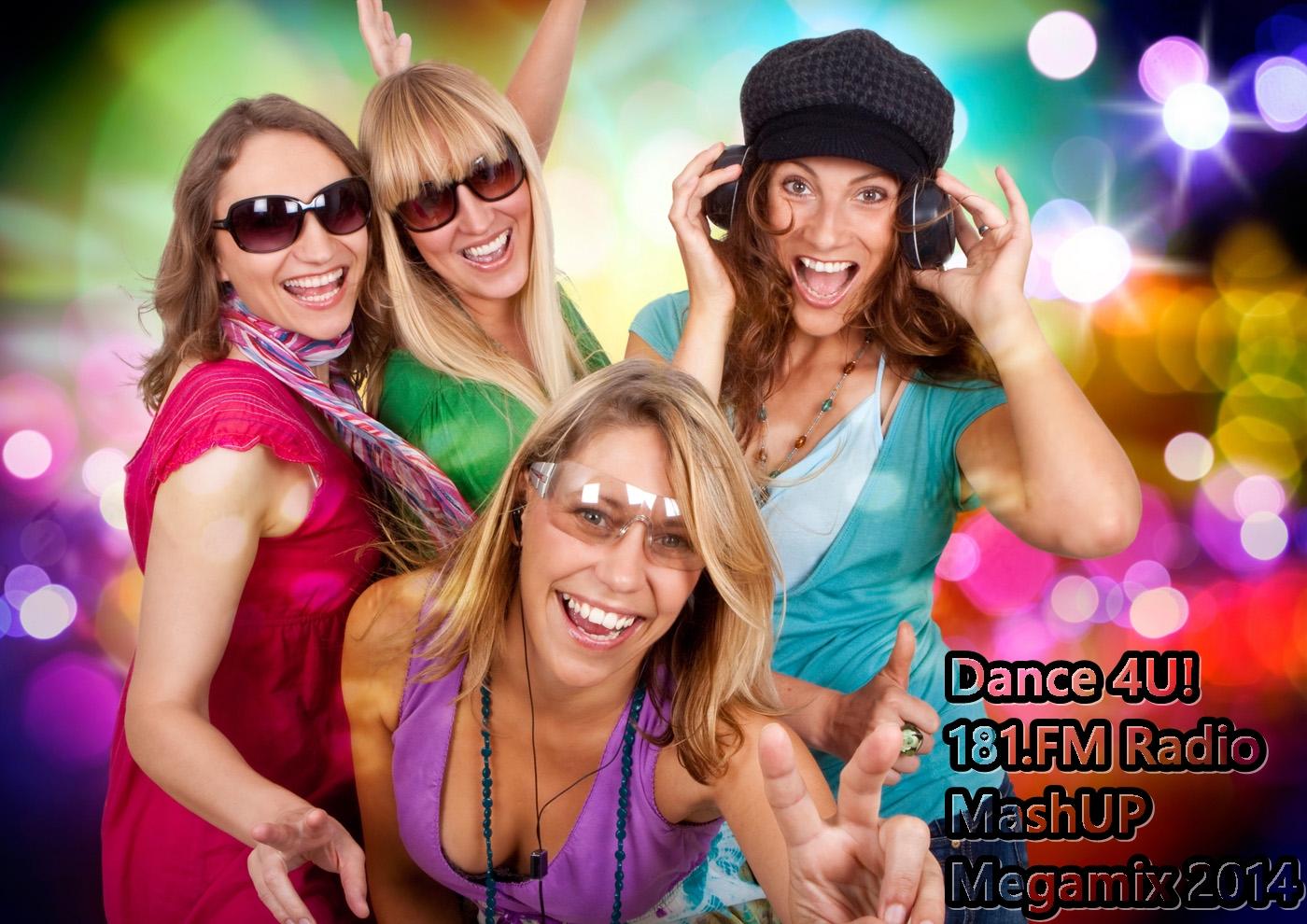 Смотреть конкурс на дискотеке 8 фотография
