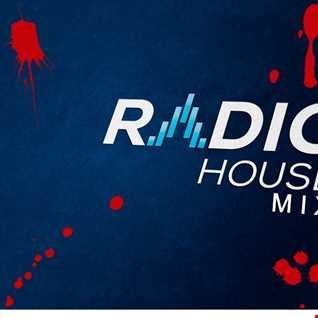 House Radio Mix #1 (TOP 12)