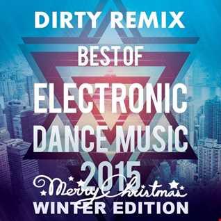 ♫ Dirty Winter Remix 2015 (feat Happy DJs) ♫