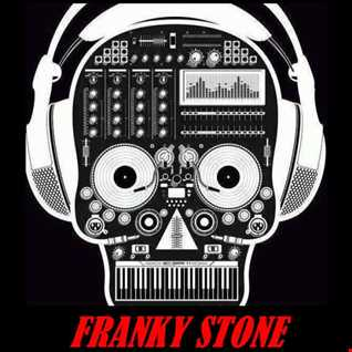 Franky Stone HIER IST DIE BASSLINE ZU HOUSE - Best of Floating Bassline Melodic Deep Tech´n - In My House Set Podcast Nov.2014