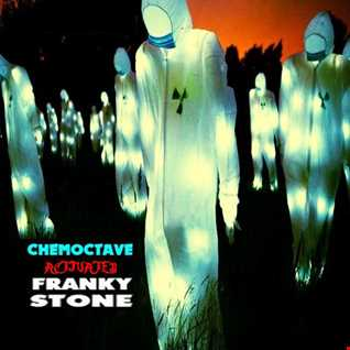Franky Stone Chemoctave Activated Techno SET 03 2014