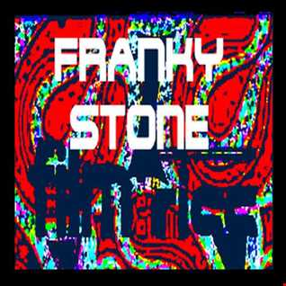 Franky Stone FILMRISS @ Spreewood Forest Techno Podcast 2014-8