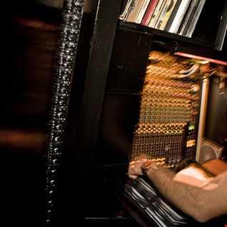 DJ FERNANDO DEEP HOUSE MARCH 2014