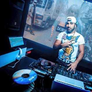 01 Dj Fernando Brazil Deep House 11 Oct 2020