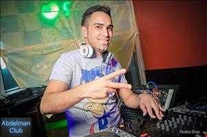 Dj Fernando Deep soulfull victory oct 2013