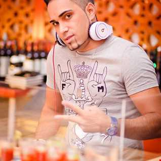 Dj Fernando nov 2014 Disco house is the aswer