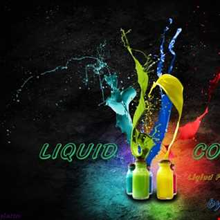Liquid Colors Part 1