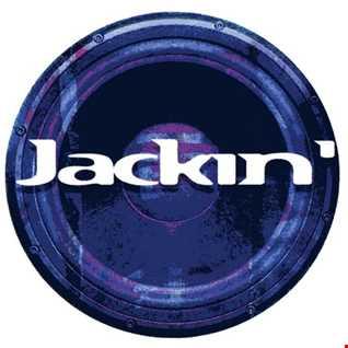 House Jackin