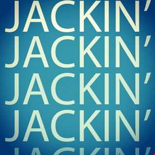 keep on jackin