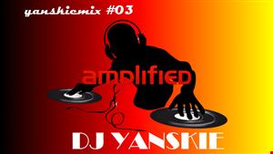 yanskiemix  #03