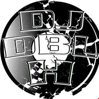 SPRING MIX 2014 DJ DBLH