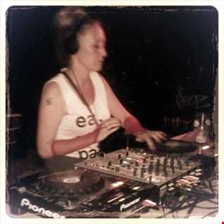 Ms DjTommi Emergency FM Live 090114