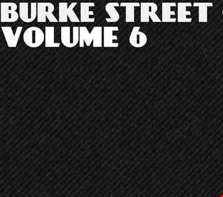 Burke Street Classics Volume 6