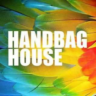 90's Handbag House Mix