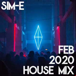 House Mix Feb 2020