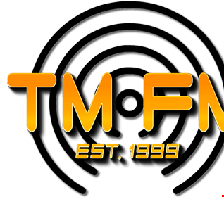 THEMOVEMENT.fm - 247 BUSYBOY DANCE YOUR FIST UP.