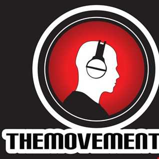 THEMOVEMENT.fm with BUSYBOY - Session 225....HOUSE, EDM, Future, Big Room