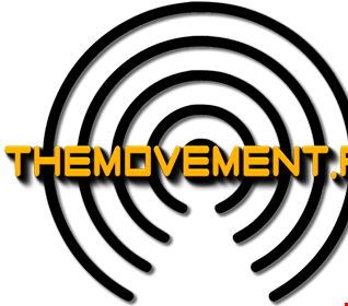 THEMOVEMENT.fm is back with SESSION 253 - BUSYBOY - NEW SKOOL BIG ROOM and EDM