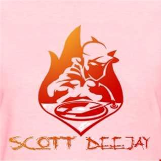 Scott Deejay2020 09 26 17h24m47 03h18m08