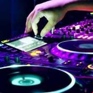 DJ Kim Antony - The AK Session Vol.1 (FREE DOWNLOAD)