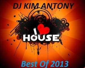 Club Hits Vol.47 (Best Of 2013)