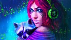 DJ Kim Antony - Club Sounds Vol.2