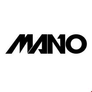 Mano Live @ Harbour Sounds 31.03.2013 Part1