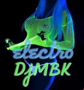 ElectrOMiLk RadioActiveFM 5 2013 06 09