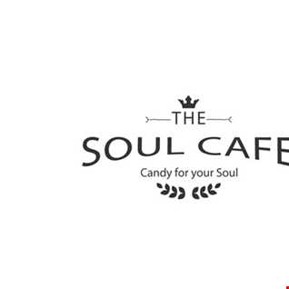 Soul Cafe™ Ultimix Crown Birthday Bash 2016 11 23