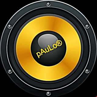 Funky Bass House Sessions Vol 1 Mixed By pAuLo R