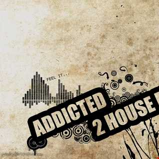 MUSIC IS HOUSE MIXED BY pAuLo R