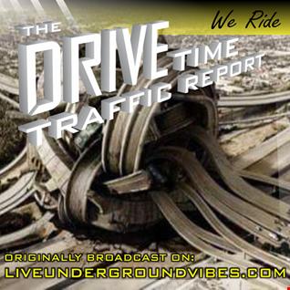 Traffic Report 093017