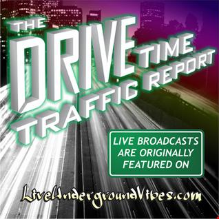 Traffic Report 012817