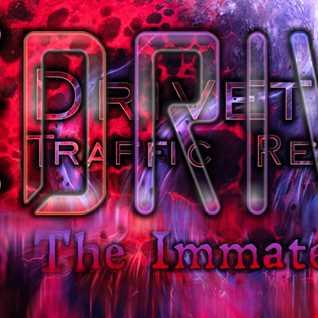 Drive - Traffic Report 070815