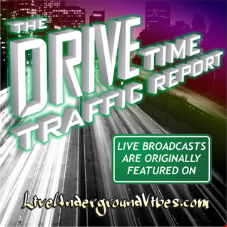 Traffic Report 020417