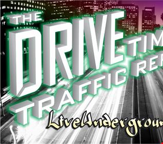 Traffic Report 011417