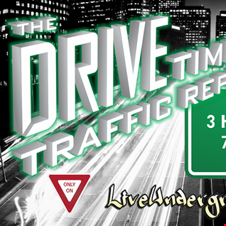 Traffic Report 042716