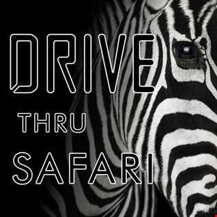 Drive Thru Safari 061716