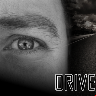 Drive - Traffic Report 070115