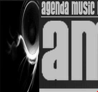 Agenda Music Recordings Forgotten Files Trance Volume 2
