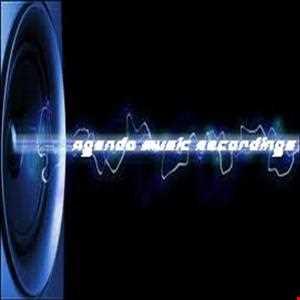 Bassline Alpha Filthy Original