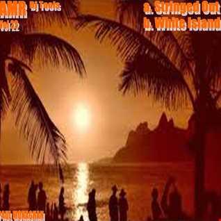 Agenda Music Recordings Paul Monaghan White Island Original