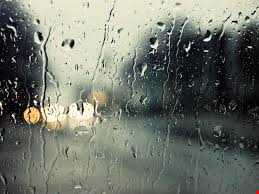 Paul Monaghan Rainy Days Original Full Promo Mix