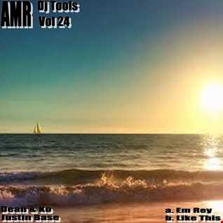 Agenda Music Recordings Dean & Ko Like This Original