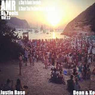 Agenda Music Recordings Paul Monaghan Closer Than You Know Dean & Ko Fresh N Funky Mix